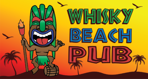 Whisky Beach Pub