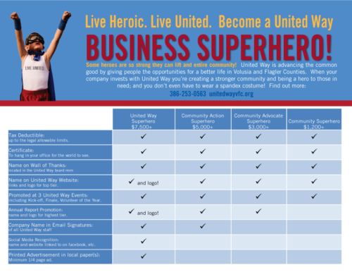 Corp.Gift.Superheroes---both-levels