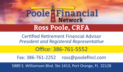 PooleFinancialBC